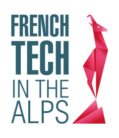 french tech in the alps ESS